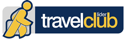 Travel.com.uy